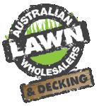 Australian Lawn Wholesalers Adelaide