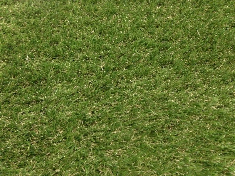 Australian Lawn Wholesalers Synthetic Amp Artificial Grass