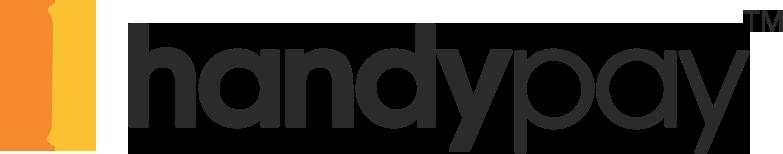 Handypay